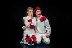 photo_detskiy_obraztsovyy_muzykalnyy_teatr_fantazianew01