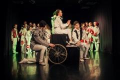 photo_detskiy_obraztsovyy_muzykalnyy_teatr_fantazianew11