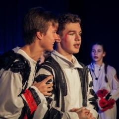 photo_detskiy_obraztsovyy_muzykalnyy_teatr_fantazianew12