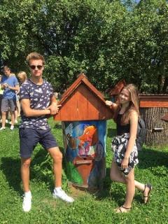 truskavets_detskiy_obraztsovyy_muzykalnyy_teatr_fantazianew16