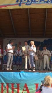 truskavets_detskiy_obraztsovyy_muzykalnyy_teatr_fantazianew25