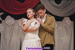 detskiy_obraztsovyy_muzykalnyy_teatr_kiev_fantazianew003