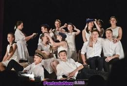 detskiy_obraztsovyy_muzykalnyy_teatr_kiev_fantazianew008
