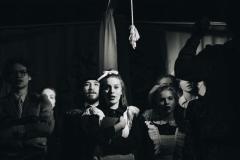 photo_detskiy_obraztsovyy_muzykalnyy_teatr_fantazianew001